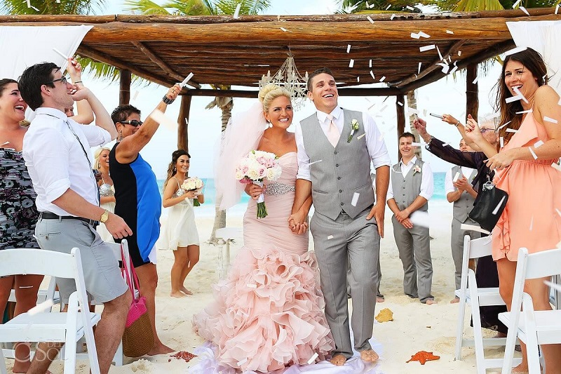 Cyprus Dream Weddings ~ A bit more about us!!!
