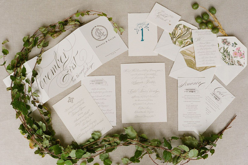Grammar Guidelines For Sending Invitations